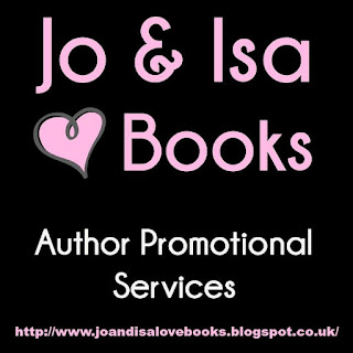 http://joandisalovebooks.blogspot.co.uk/p/jo-author-promotion-services.html