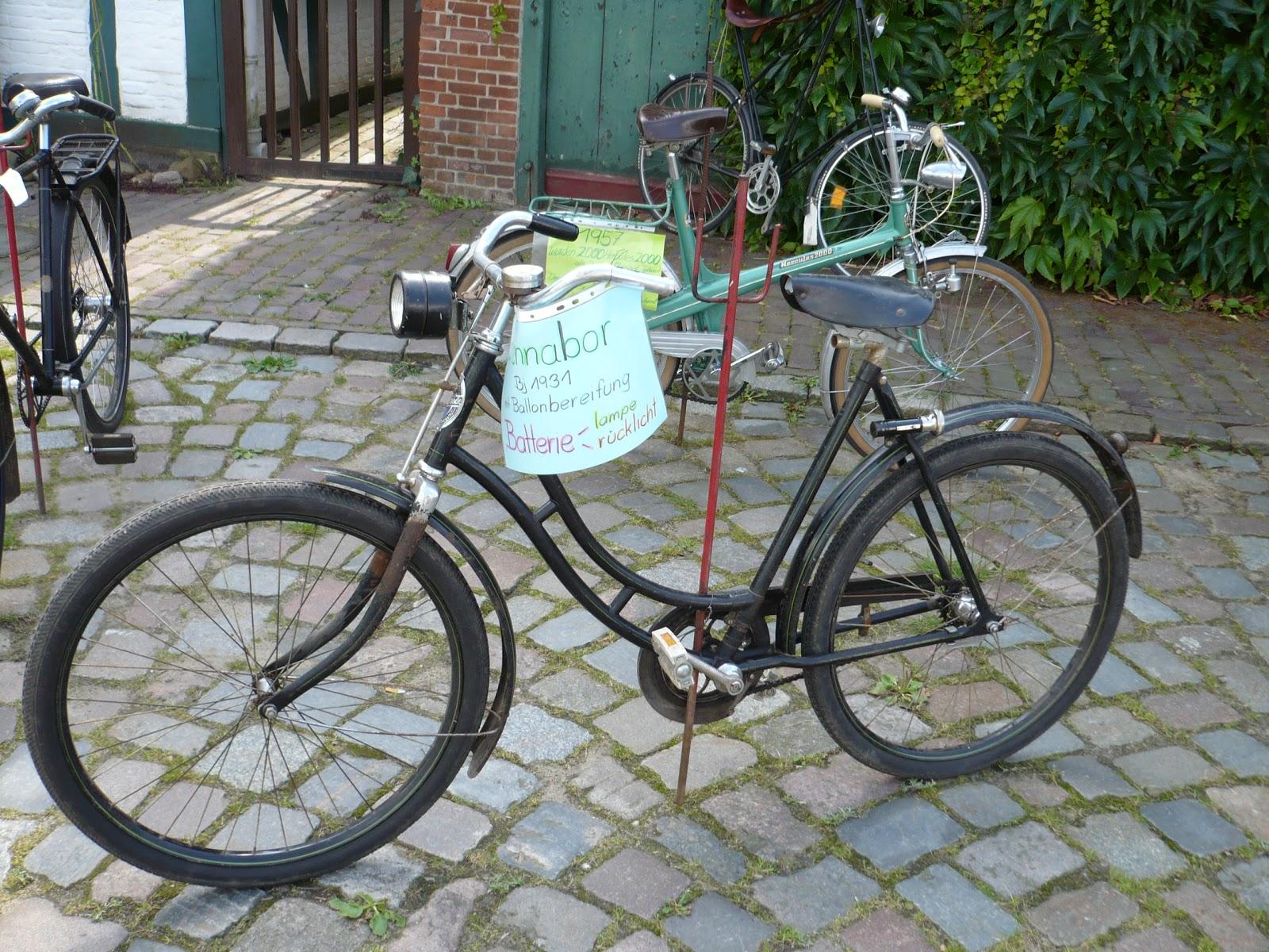 """26/"""" BEACH CRUISER GREEN TIRE//TUBE COMBO BICYCLE BIKE"""