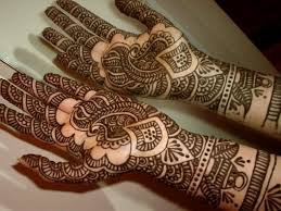 Henna Service At Home / Henna Design With Home Service /Henna Services / Henna Designer At Home Dubai Henna / Henna Designing Service In Uae / Henna Artist Dubai Sharjah Ajman Beautiful Henna Designs Arabic Henna Design