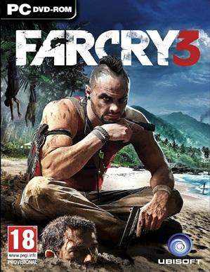 Download Far Cry 3 (PC) Completo Gratis