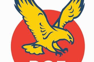 Grup yang Lahir Dengan Nama Raja Garuda Mas Ini Menjaga Operasi Perusahaan Dengan Kerangka Kerja Keberlanjutan