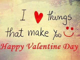 Happy Valentines Day Quotes (2) (1)