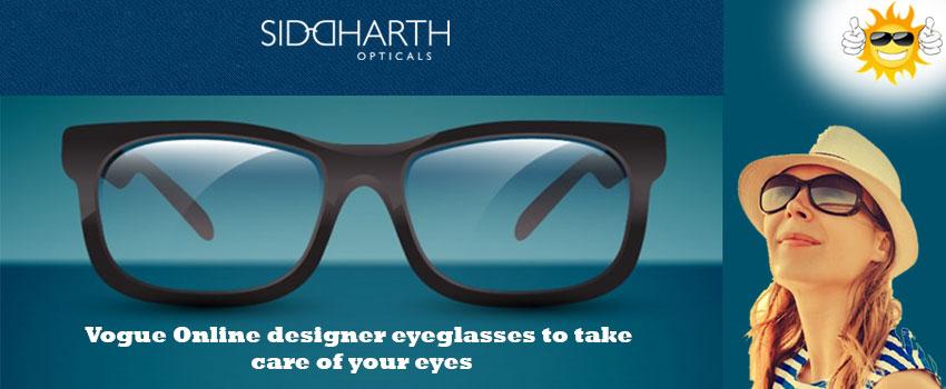 b9e763ec6a17 Siddharth Opticals - India s Biggest Online Opticals Shop  Stylish ...