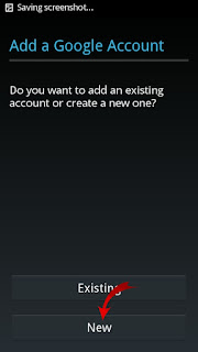 Gmail-Par-Email-Account-Kaise-Banaye-2-Method