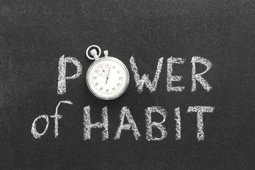 Habit of Successful People -www.luiehindi.com
