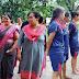 ਹਿੰਦੂ ਕੰਨਿਆ ਕਾਲਜ ਵਿੱਚ ਖੋ-ਖੋ ਟੂਰਨਾਮੈਂਟ ਕਰਵਾਇਆ ਗਿਆ