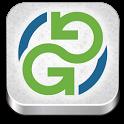 http://www.greekapps.info/2013/05/giaola-simera-beta.html