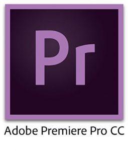 adobe premiere full crack 32 bit