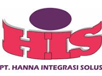 Lowongan Kerja Teknisi Service AC & Maintenance di PT. Hanna Integrasi Solusi - Semarang