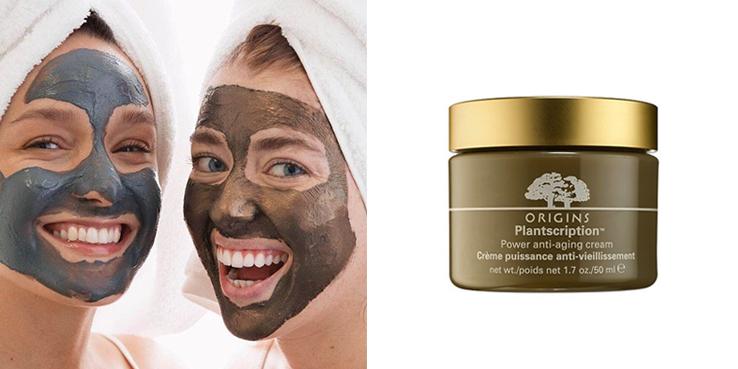 https://www.falabella.com/falabella-cl/product/5042556/Crema-Antiedad-Plantscription-Youth-Renewing-Power-Night-Cream?Ntt=5042556