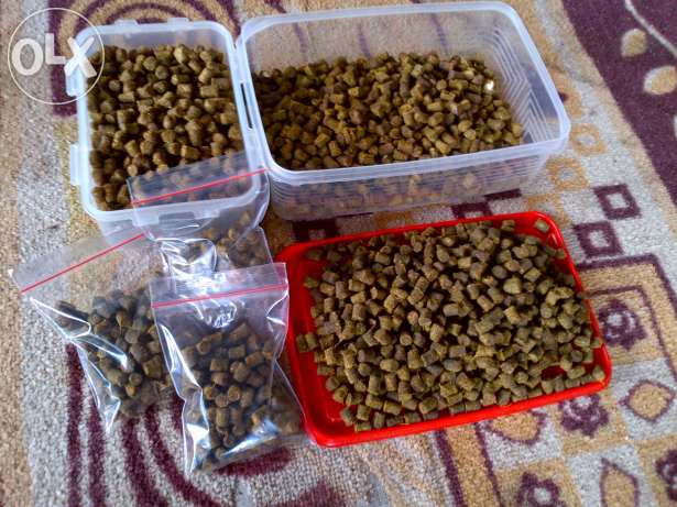 obat kuat nafas titan gel original www pembesarpenissexsolo com