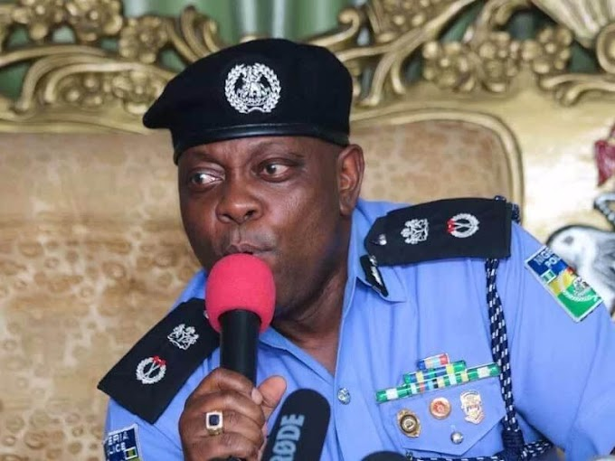 Lagos Police to Prosecute Hospitals over Rejection of Gunshot Victims