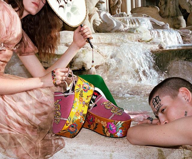 Campañas-primavaera-verano-elblogdepatricia