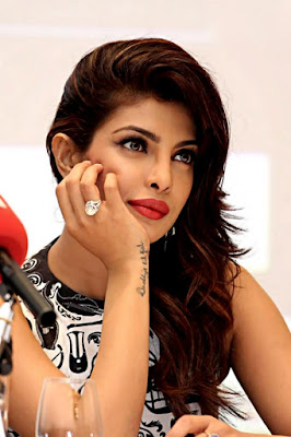 50 Best Priyanka Chopra Wallpapers and Pics