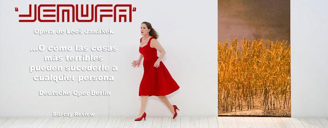 http://www.culturalmenteincorrecto.com/2015/07/janacek-jenufa-blu-ray-review.html