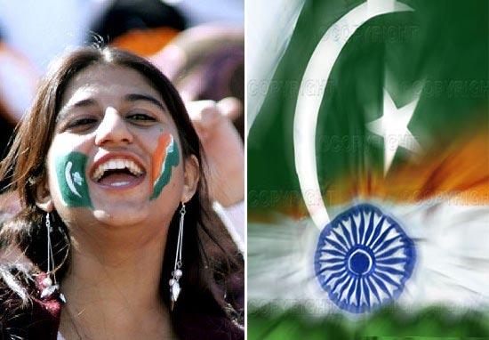 https://i1.wp.com/4.bp.blogspot.com/-P6djqombvEY/TZHe_15eDWI/AAAAAAAAA_M/8iQ8R-jv6Co/s1600/pakistan-india.jpg?w=620