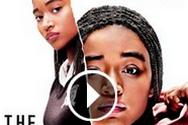 »VOIR HD Télécharger The Hate U Give – La Haine qu'on donne film streaming HD en enligne VOSTFR