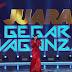 Noryn Aziz, Juara Gegar Vaganza Musim 5