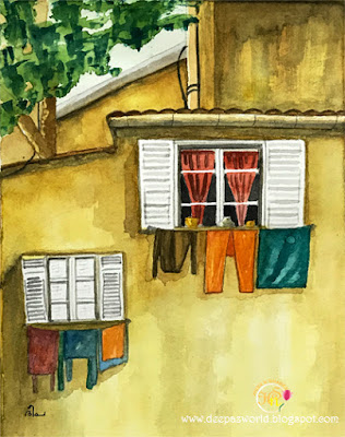 Laundry-window-HuesnShades