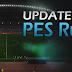 تحديث ابديث الاول باتش ريدركس الاصدار الرابع بيس 2013 اخر انتقالات 2019 PES 13 Rudrex V4.1 Update