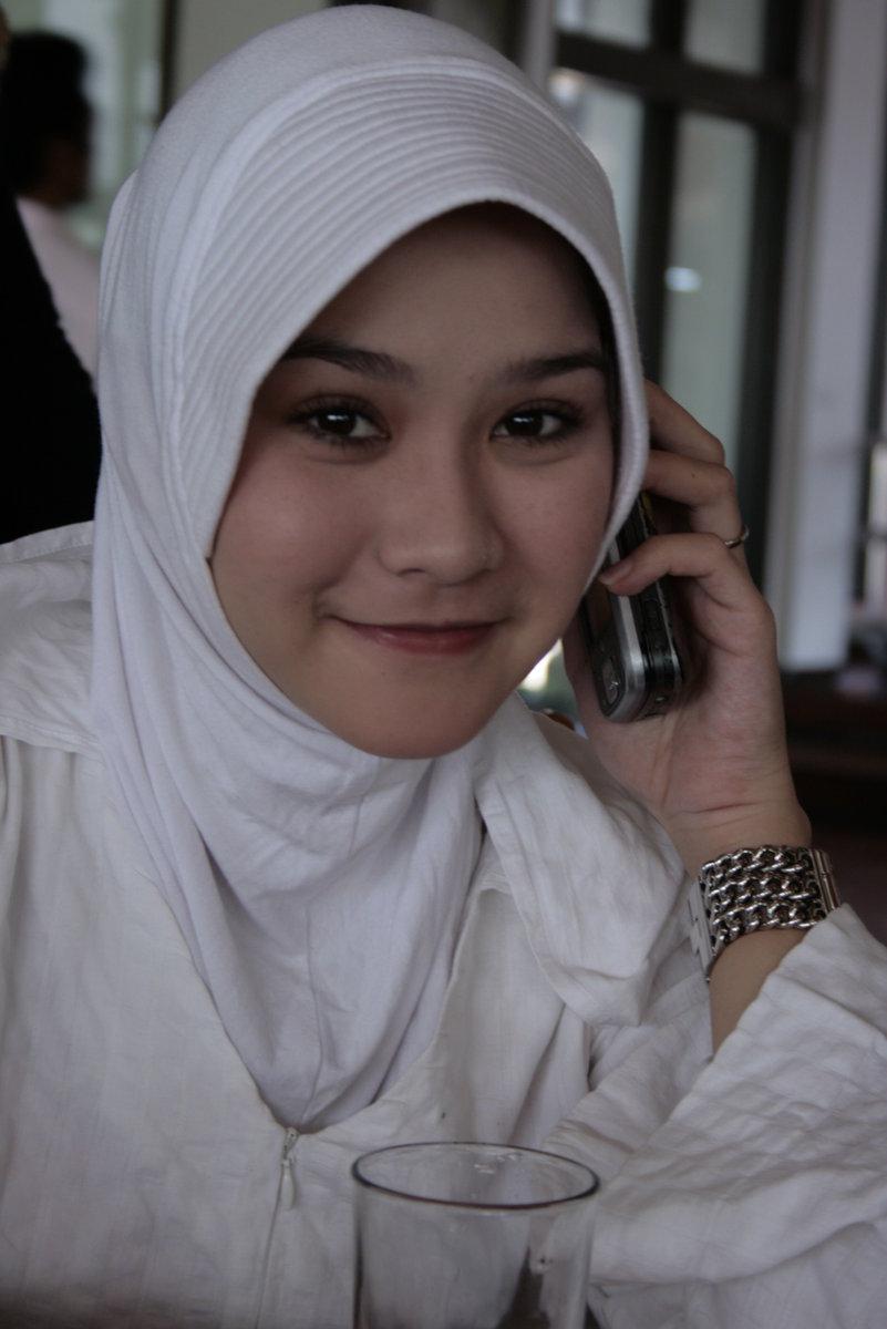 Asian Beautiful Girls (ABG)