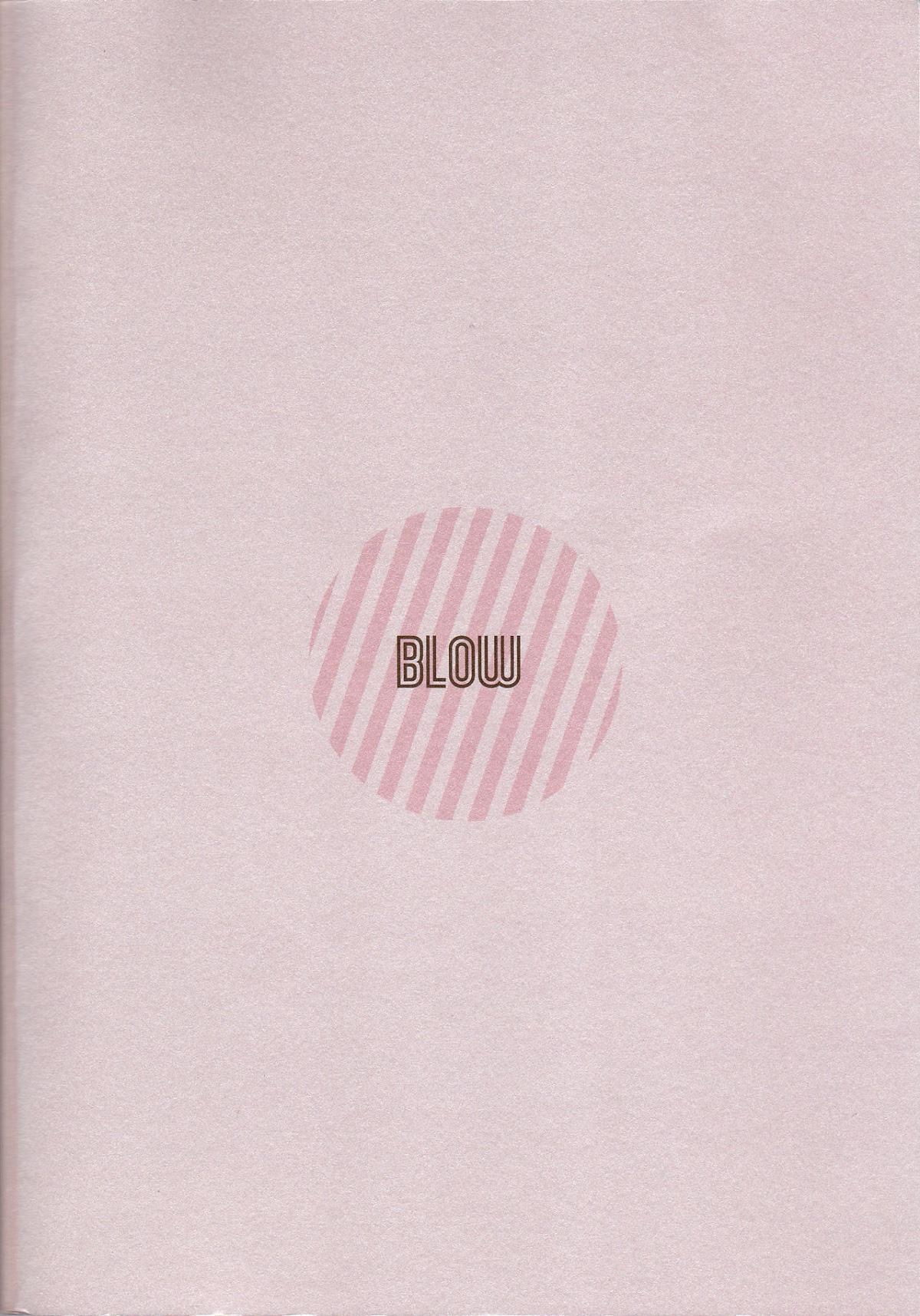 Hình ảnh 1966655695969133 page39 in Hana to Hachimitsu Kouhen