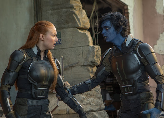 jean grey nightcrawler x-men apocalypse still