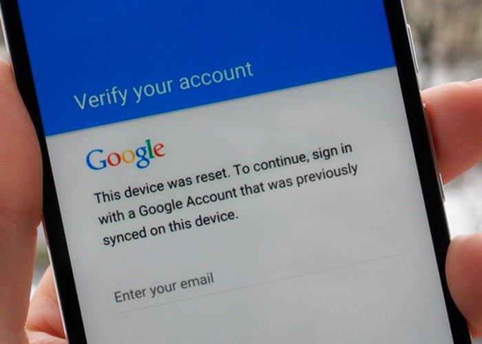 حذف حساب جوجل اكونت Galaxy J7 Prime Sm G610f بضغطة زر وبدون بوكسات
