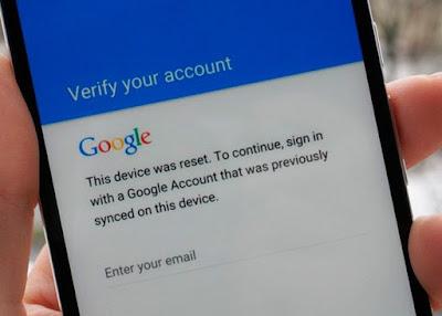 حذف حساب جوجل اكونت Galaxy J7 Prime 2 SM-G611F اصدار 7.1.1 حماية U1