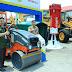 GM Tractors Luncurkan Tujuh Alat Berat Baru