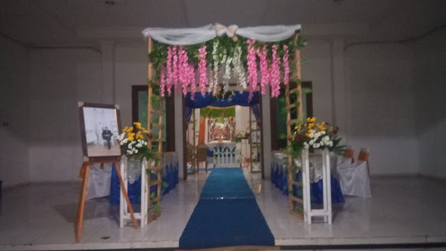 Wedding Jogja