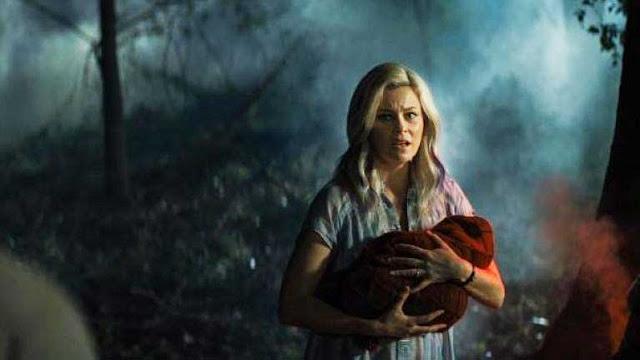 لعشاق الـ horror.. إليك أقوى أفلام الرعب المرتقبة في سنة 2019