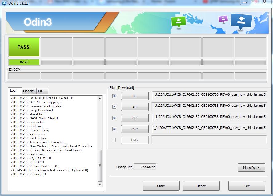 Samsung SM-J120A Flash File Download|Samsung Galaxy Express