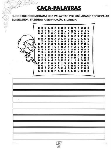 Exercicios de matematica para concursos