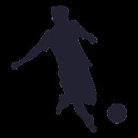 Cara bermainpintar dalam judi bola online