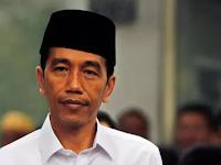 Ternyata Segini Harta Kekayaan Joko Widodo Sehabis 4 Tahun Jadi Presiden..