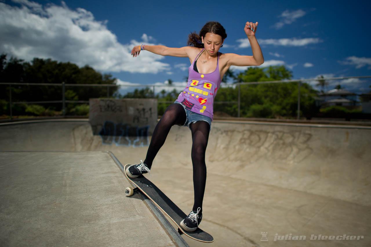 Penny Skateboards Girl Wallpaper Girl Is Not A 4 Letter Word June 2013
