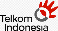 http://cnmbvc.blogspot.com/2017/05/telekomunikasi-telkomsel-indonesia.html