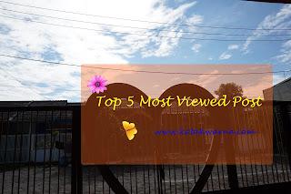 blog, top 5 blog, blog posting, kotakwarna.com