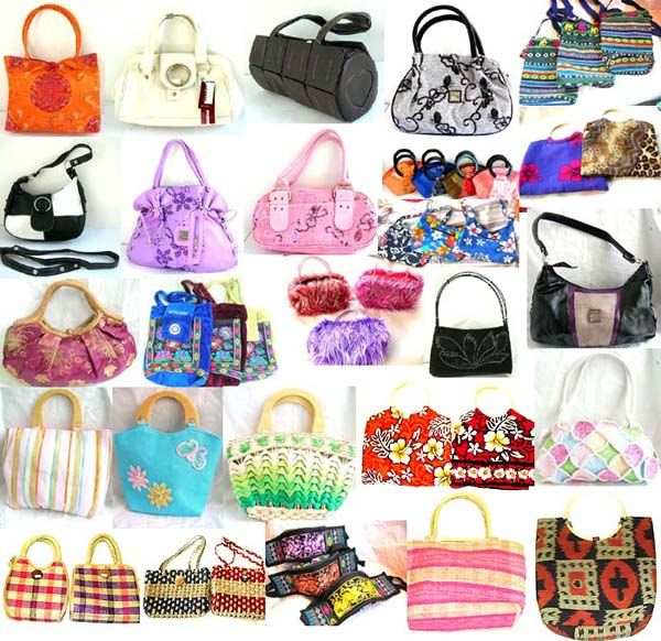 Fashionable Clothes Shoes Jeans Lipsticks Nail Polish And Many More