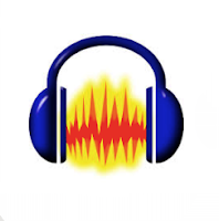 Audacity 2.1.2 Download Latest Version