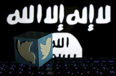 Twitter apaga mais de 1 milhão de perfis que promoviam terrorismo