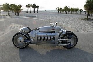 Doookin Rolls Royce Apparition Concept