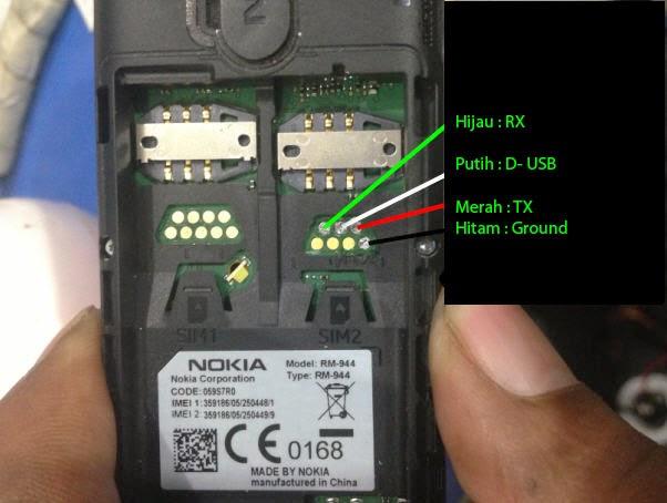 [Image: Nokia%2B108%2BPin%2BOut.jpg]