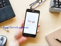 Android Application Developer - A Whole New World of Possibilities