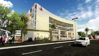 lulu mall trivandrum