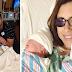 Μητέρα – ηρωίδα αφαίρεσε το μάτι της για να σώσει τα δίδυμα μωρά της