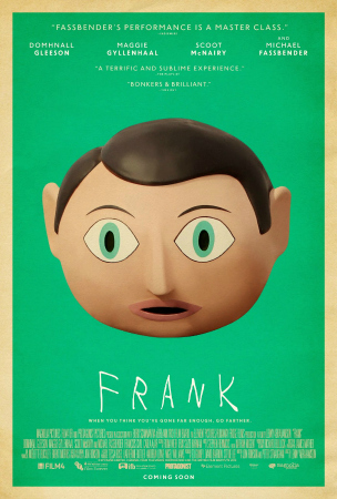 frank-movie-review-2014-poster