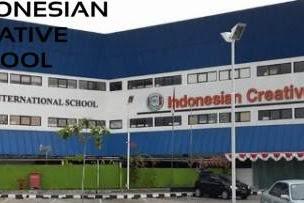 Lowongan Indonesian Creative School Pekanbaru Oktober 2018