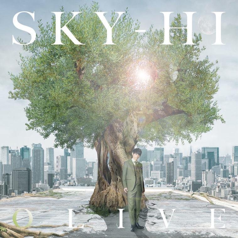 Download Lagu Sky-HI Terbaru